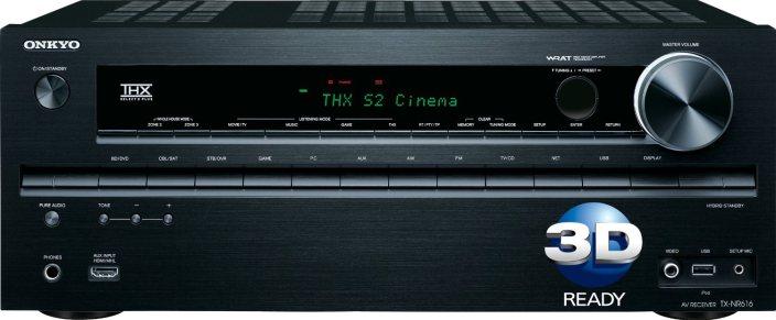 onkyo-tx-nr616-receiver-3d-deal