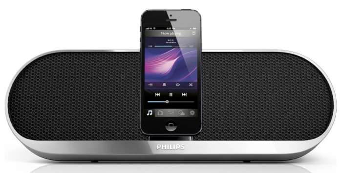 philips-lightning-dock-iphone5