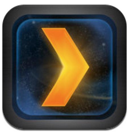 Plex-iOS-app-icon