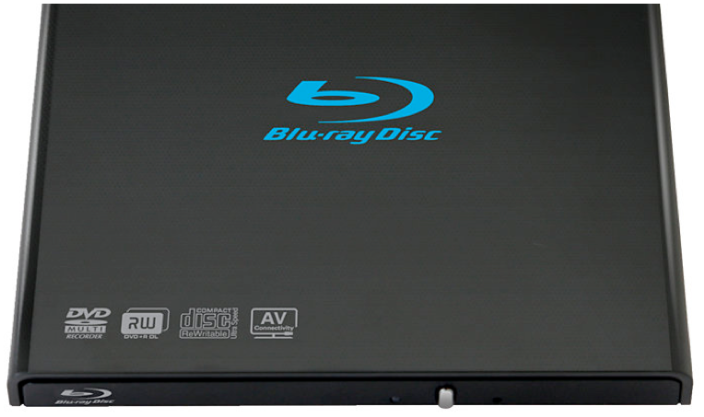 samsung-bluray-mac-external-drive-deal