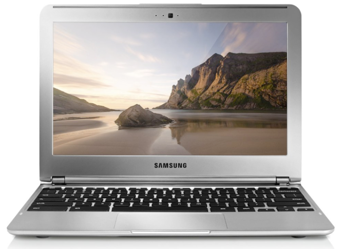 samsung-chromebook-deal-refurb