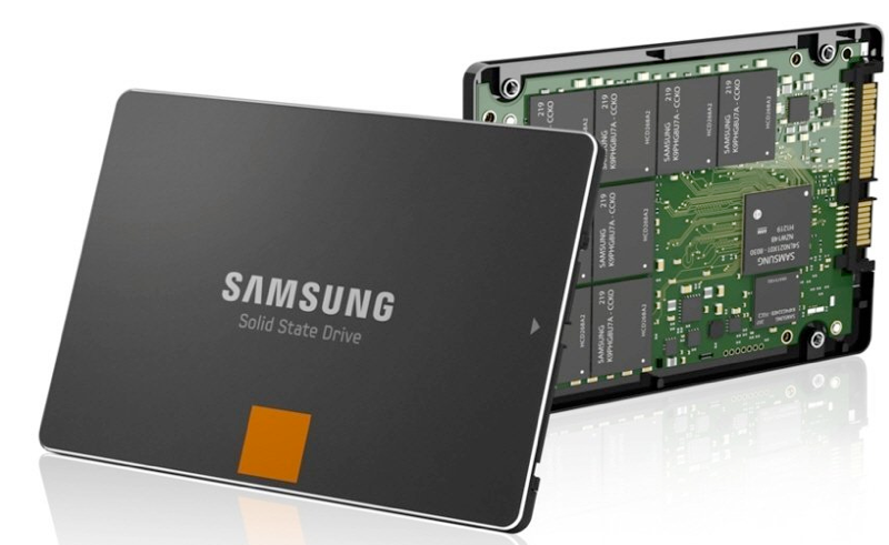 samsung-ssd-840series-deal
