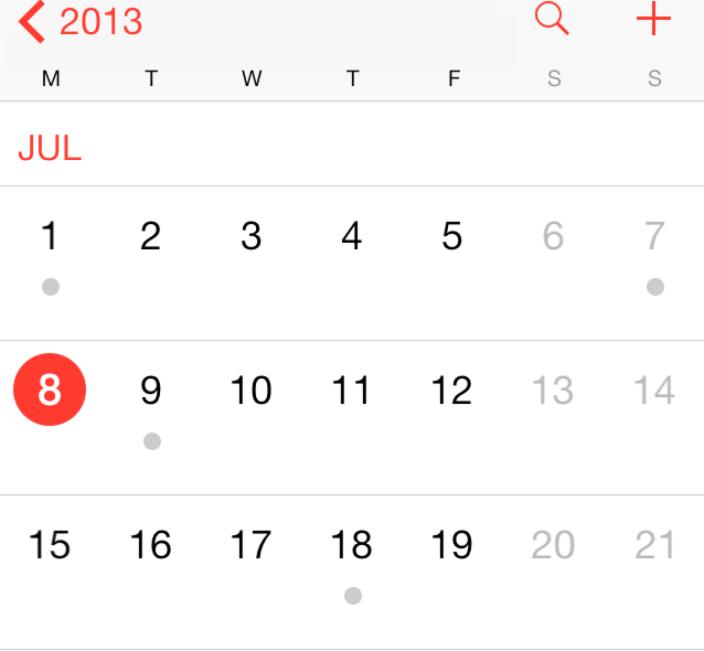 Screen Shot 2013-07-08 at 10.30.53 AM