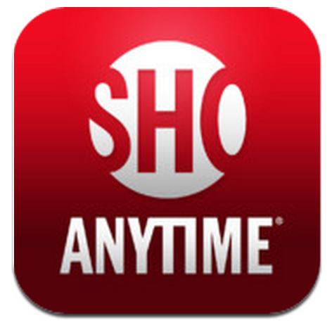 Shotime-Anytime
