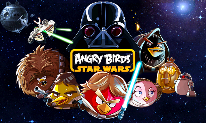 starwars-angrybirds-android-free