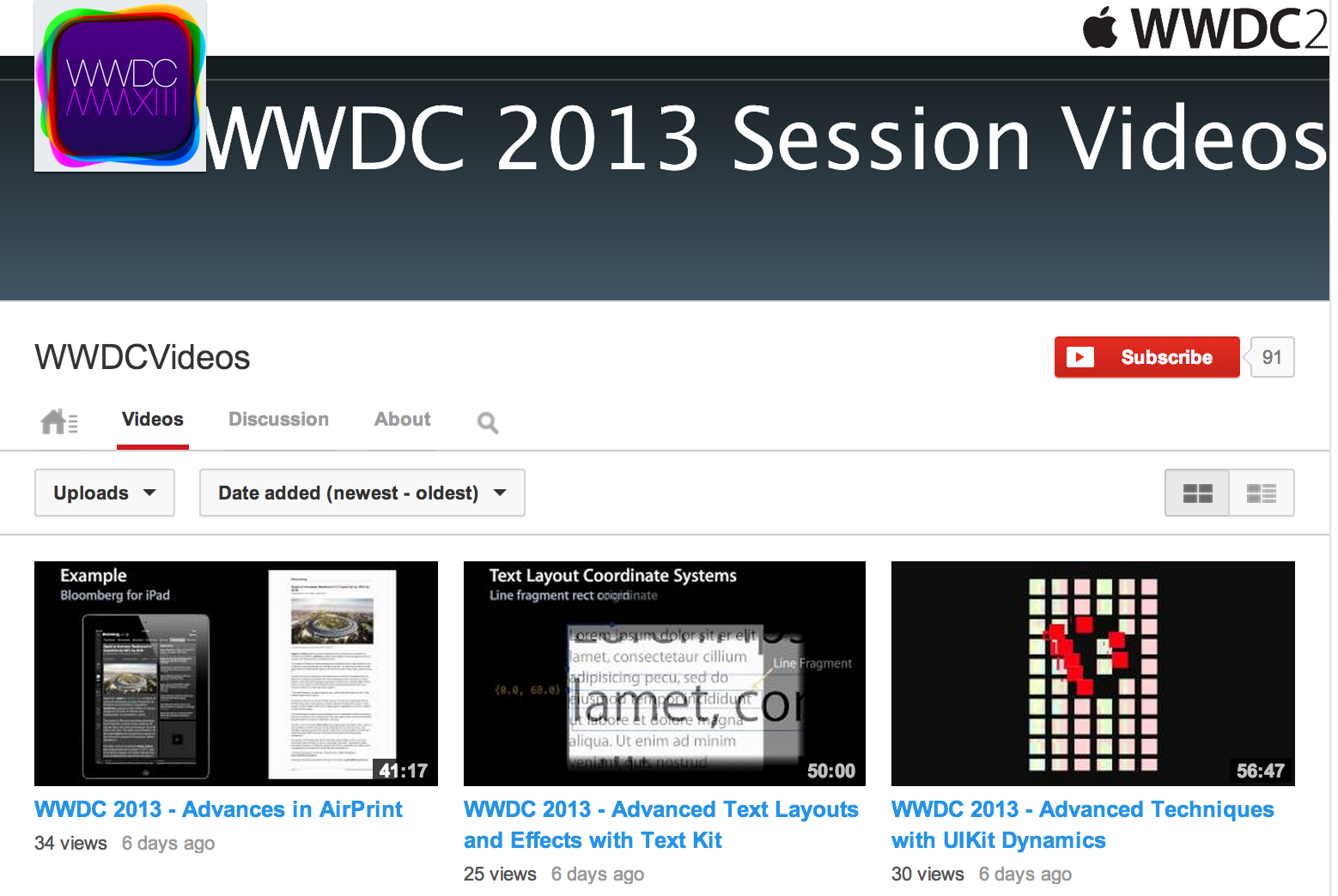 WWDC_2013-youtube-videos