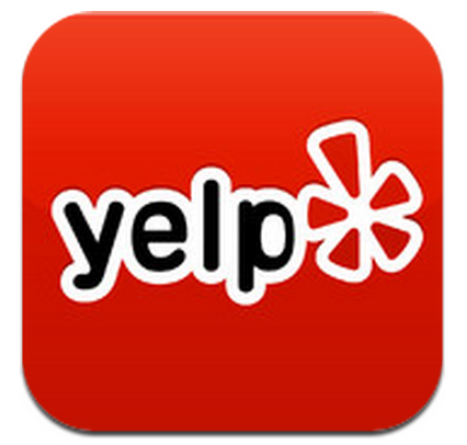 Yelp Ios App Updated For Iphone 6 6 Plus New Directions Button 9to5mac