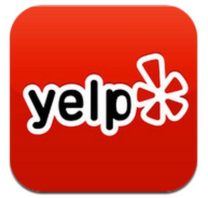 Yelp-iOS-app-icon