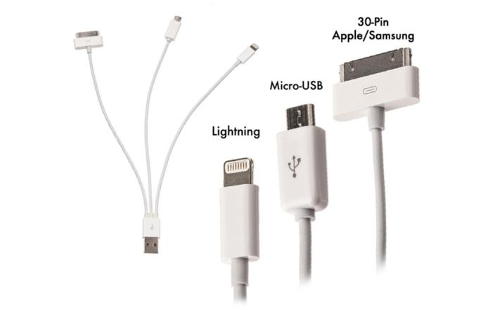 4in1-lightning-cable-charger