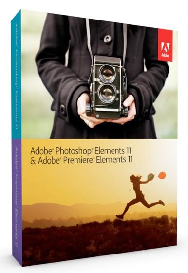 adobe-photoshop-premier-bundle-deals