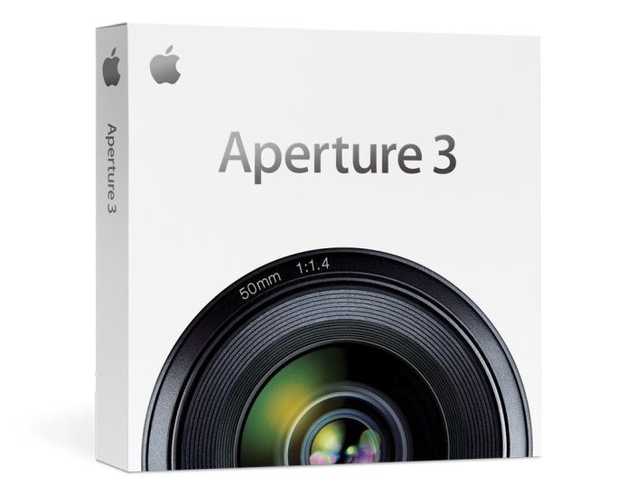 aperture-3-sale-groupon-01