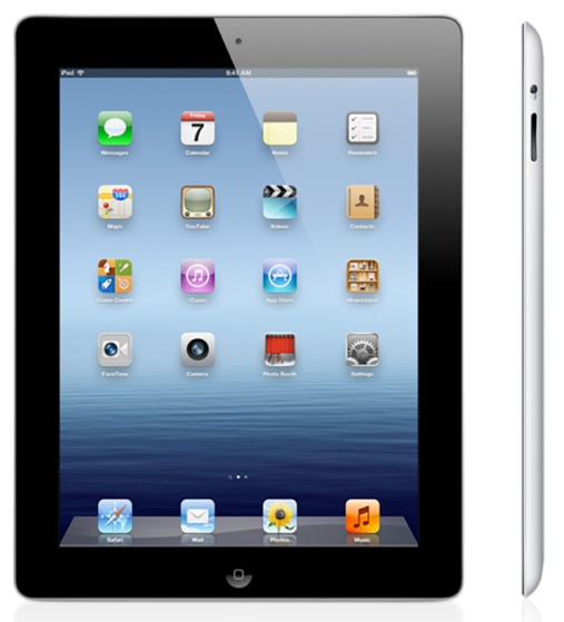 apple-ipad-3rd-generation-retina