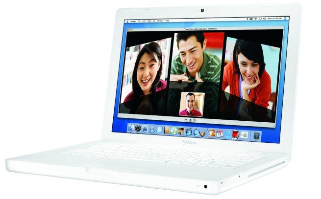 apple-macbook-deal-ebay