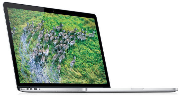 apple-macbook-pro-retina-deal