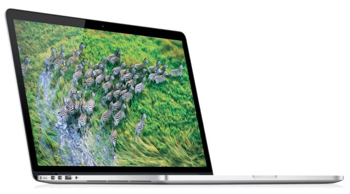 apple-macbook-pro-retina-deal