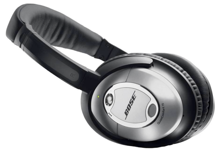 bose-qc15-deal-amazon