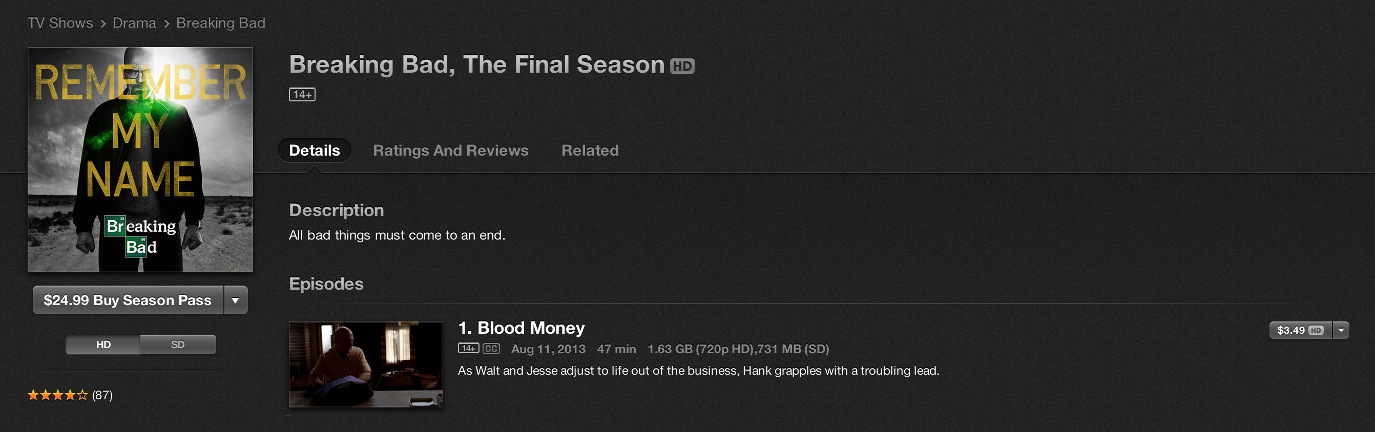 Breaking-Bad-The-Final-Season