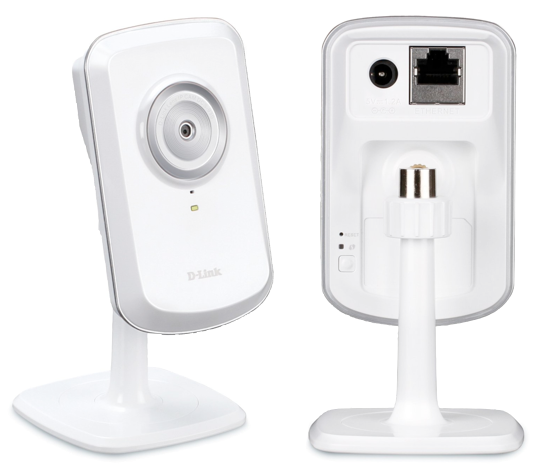 d-link-camera-wireless-deal