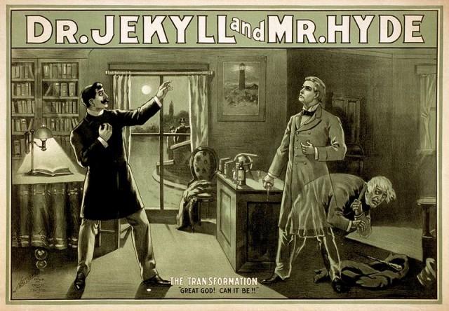 dr-jekyll-640x444