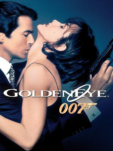 goldeneye-007-amazon-stream-free