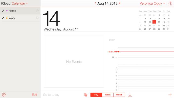 iCloud-Calendar-iOS-7-design