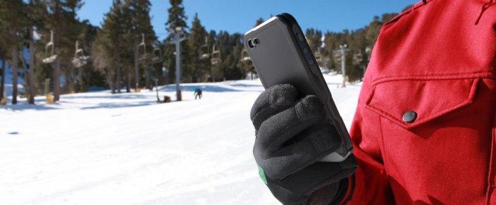 incipio-atlas-deal-iphone