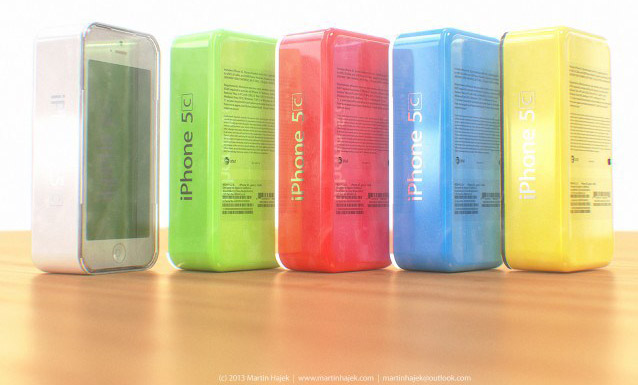iphone5c_boxes_2-640x480