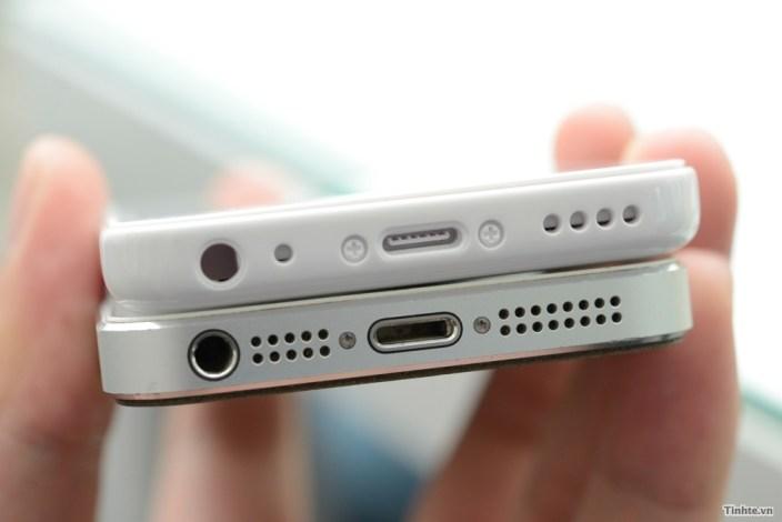 iPhone_5S_iPhone_5C-14