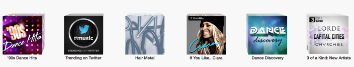 itunes-radio-curated-stations