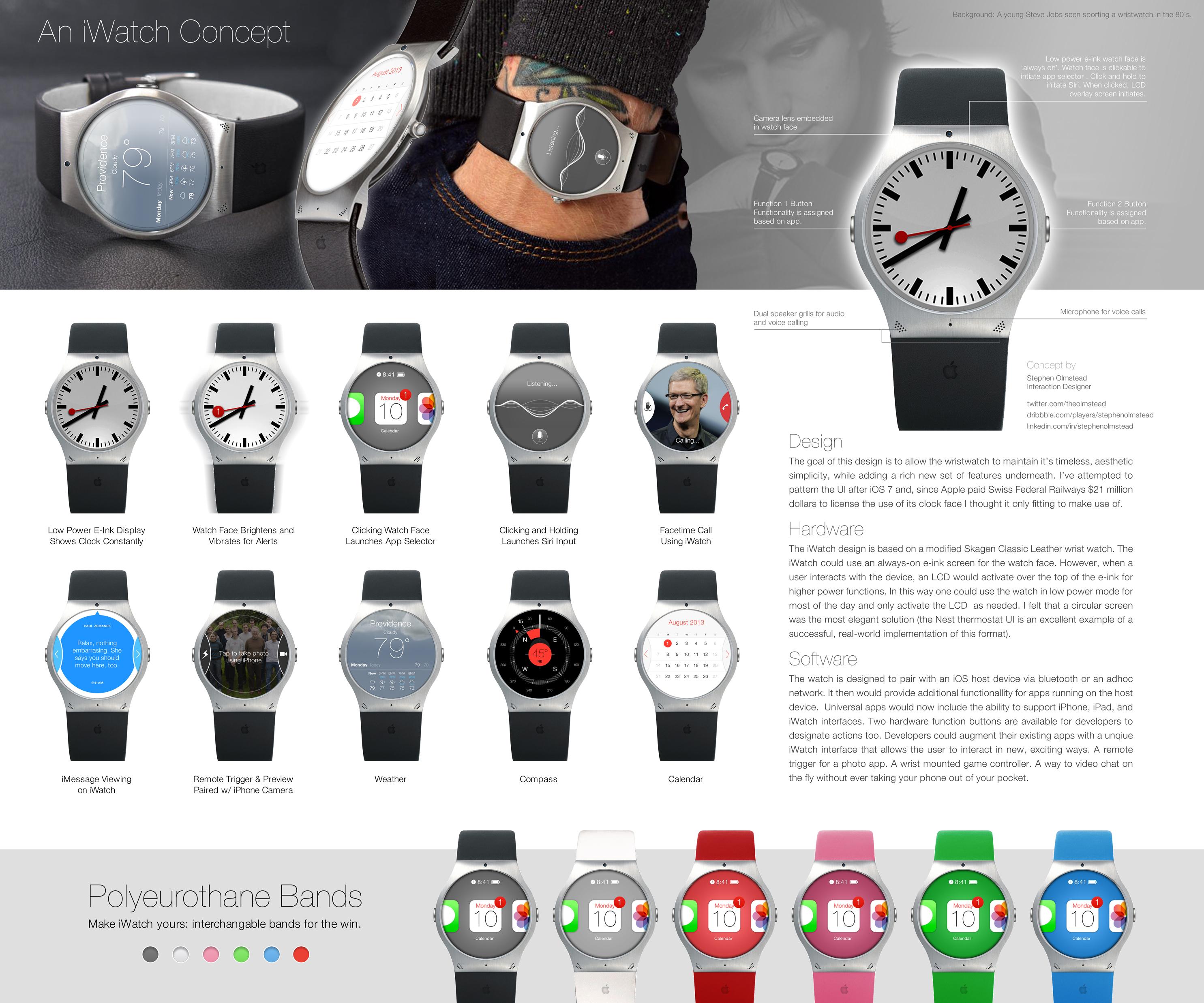 iwatch-mockup