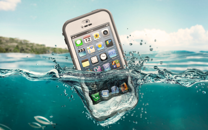 lifeproof-nuud-iphone-5-deal