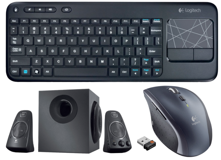 logitech-amazon-deal-sale