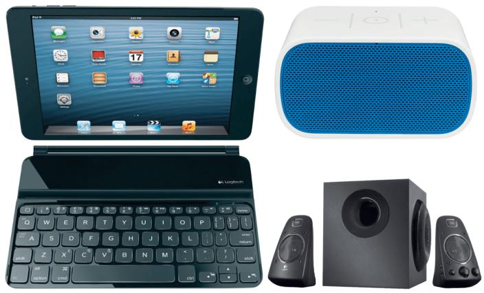 Logitech-deals-9to5toys-keyboard-speaker-amazon