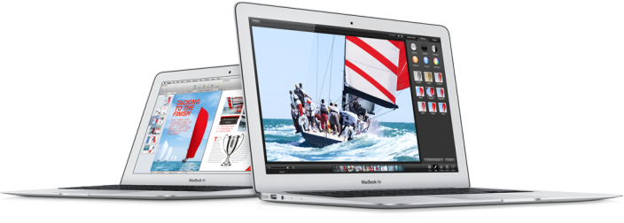 macbook-air-discount-sale