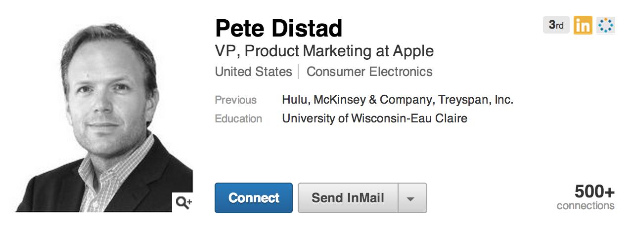 Pete-Distad-Apple