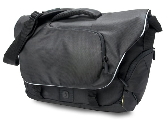 powerbag-messenger-laptop-bag-sale-01