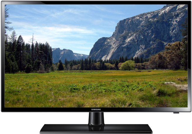 samsung-monitor-deal-9to5toys