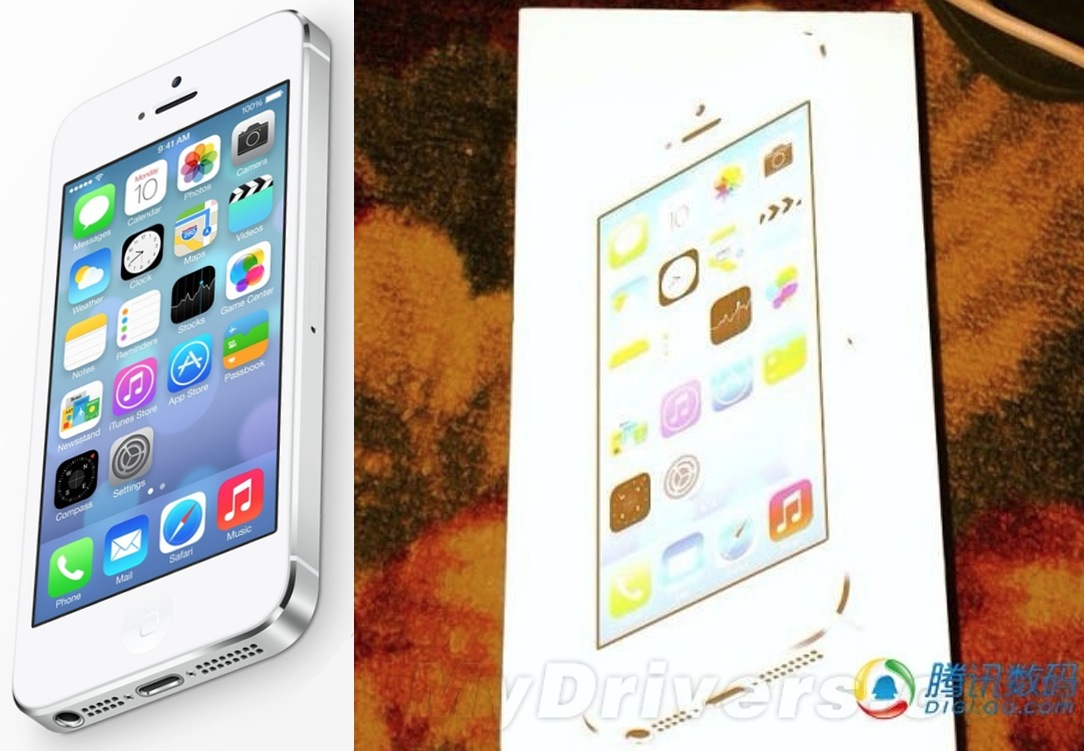 iPhone 5S  box photos making the rounds are certainly fake (updated ... 7b501062eb