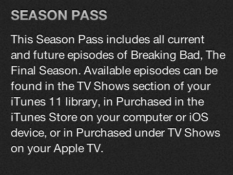 Season-Pass-Breaking-Bad