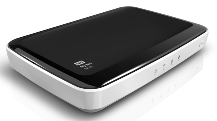 wd-my-net-router-deal