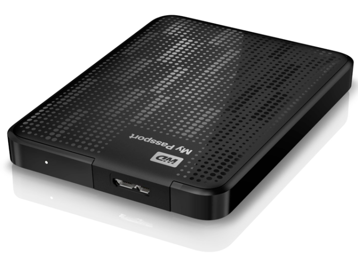 western-digital-wd-1-5tb-deal