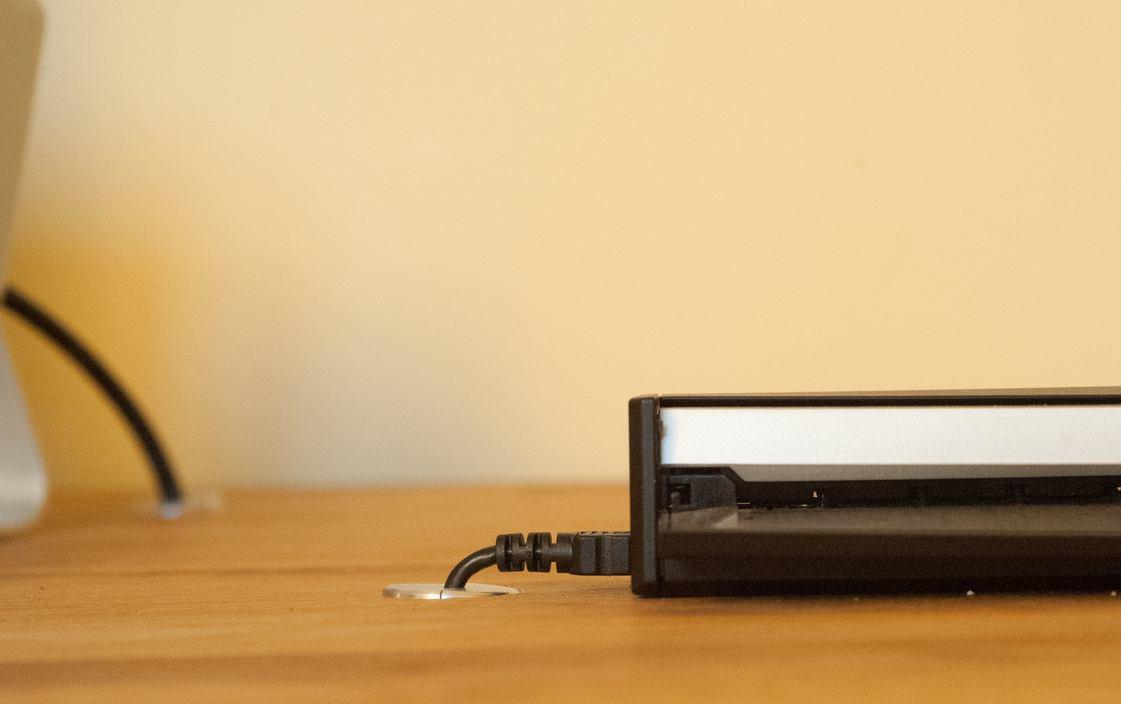 06-scanner