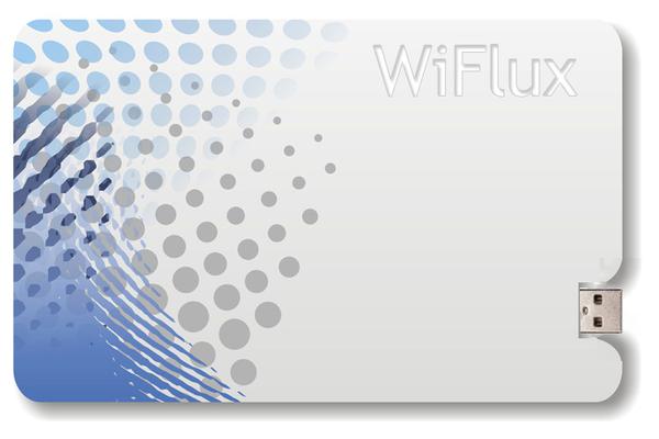 20130902053559-card
