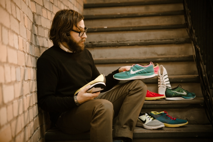 a-conversation-with-nikes-innovation-kitchen-studio-director-ben-shaffer-3