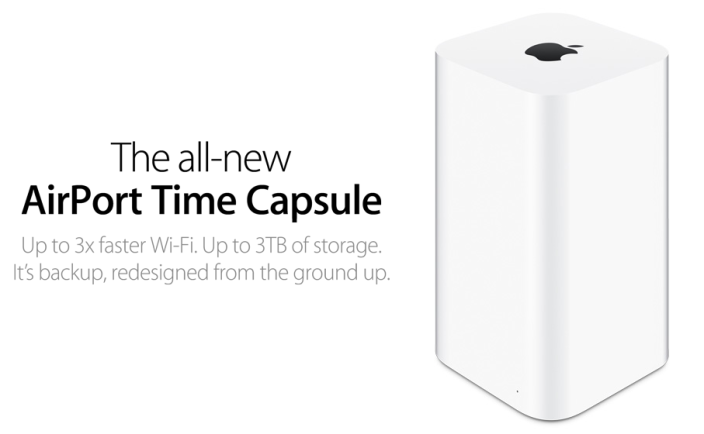 apple-time-capsule-deal