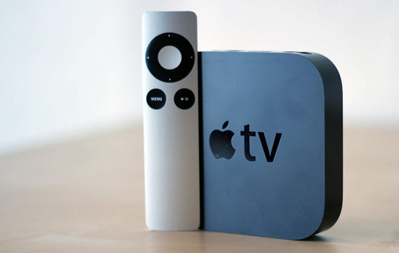 Apple_TV_Standing