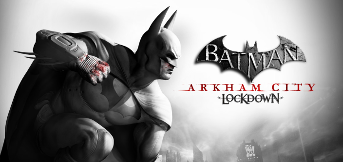 batman-arkham-city-lockdown-ios-free-game-of-the-month-02