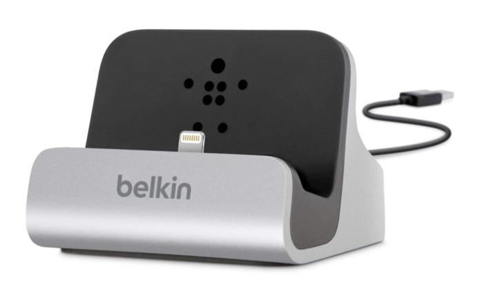 belkin-lightning-dock-9to5toys
