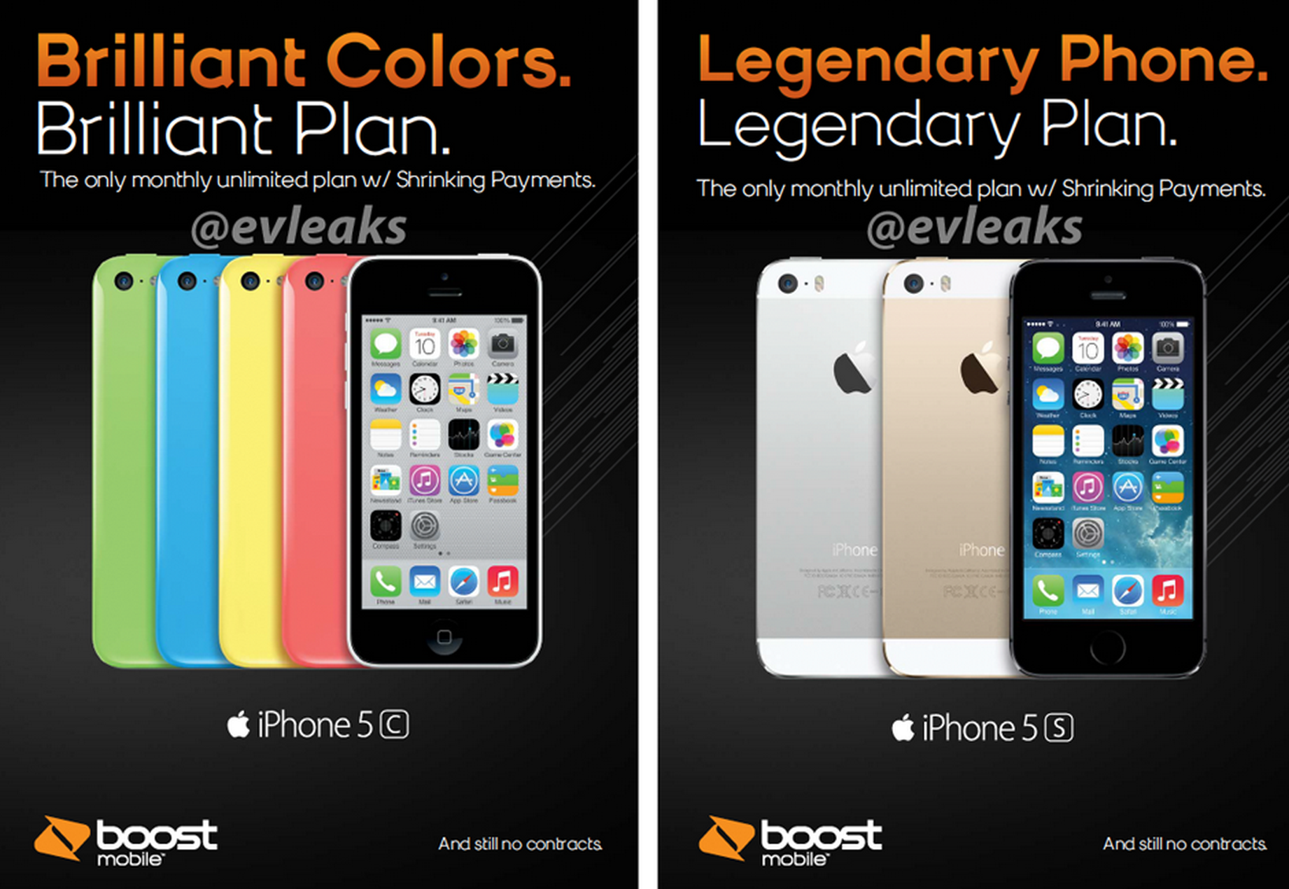 Boost-Mobile-iPhone