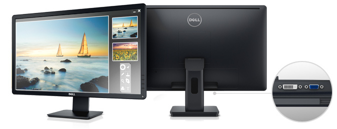 dell-2422-1080p-e2414h-led-backlit-lcd-monitor-sale-03